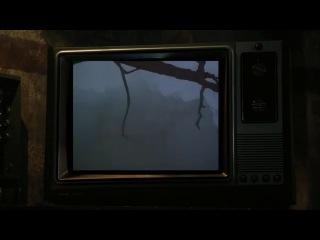Топ 10 самых страшных фильмов ужасов 2012